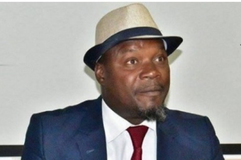 Félicien Sékongo recadre Mamadou Touré