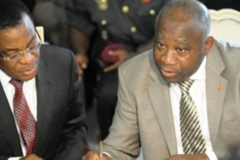 FPI : Libération de Laurent Gbagbo, un accélérateur pour l'unité  du parti ?