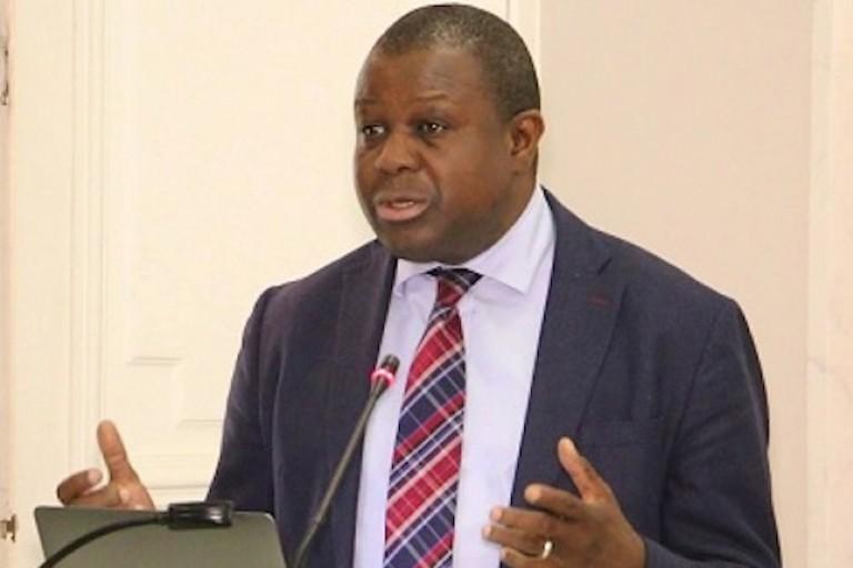 Issiaka Konaté sur le meurtre de Falikou Koulibaly