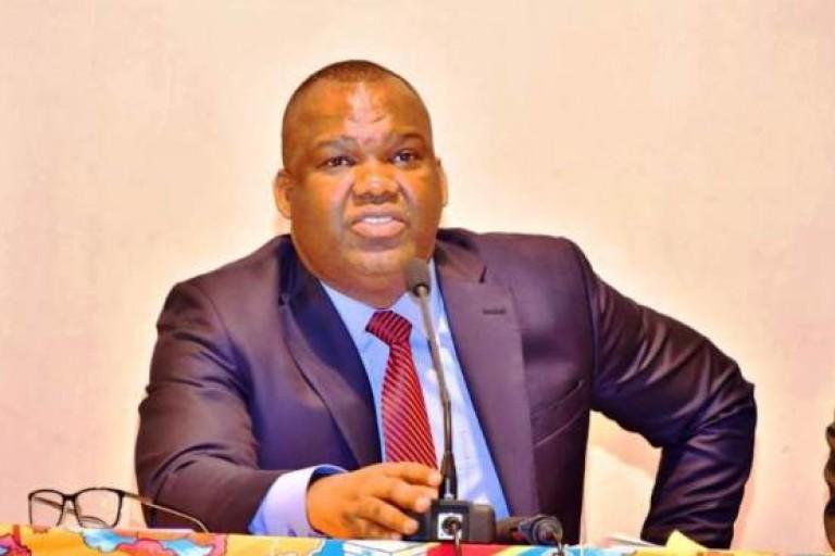 La CENI reporte à mars 2019 les élections générales à Beni, Butembo et Yumbi