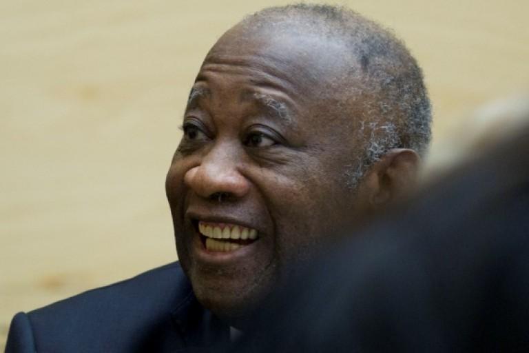 Laurent Gbagbo, chronique d'un retour annoncé