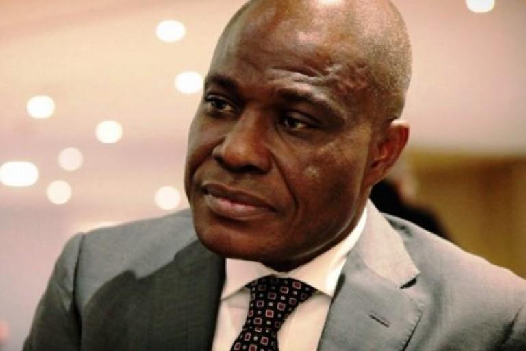 Martin Fayulu revendique sa victoire à la présidentielle