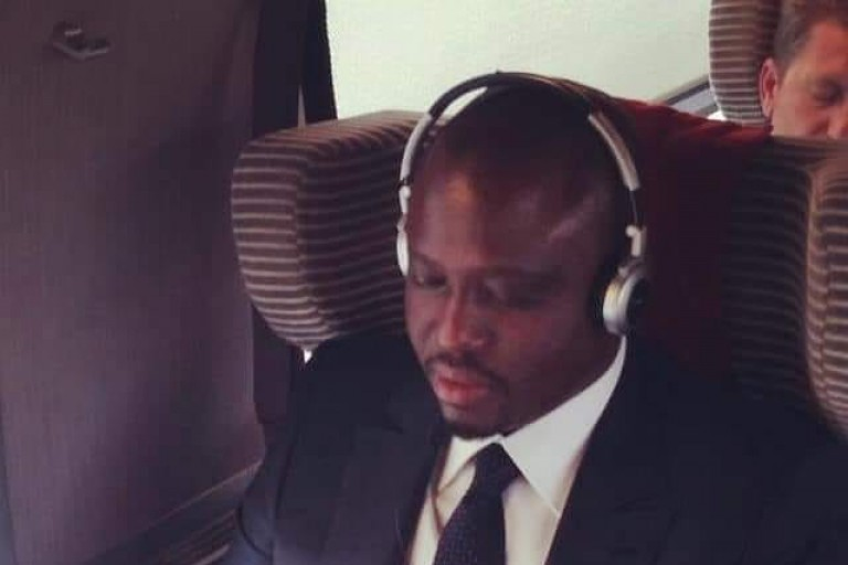 Guillaume Soro évite Abidjan et atterrit à Accra