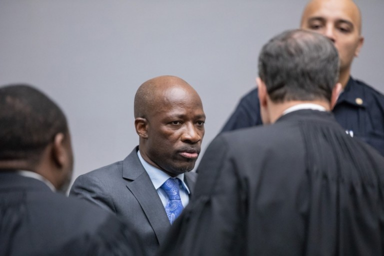 Laurent Gbagbo et Charles Blé Goudé.png
