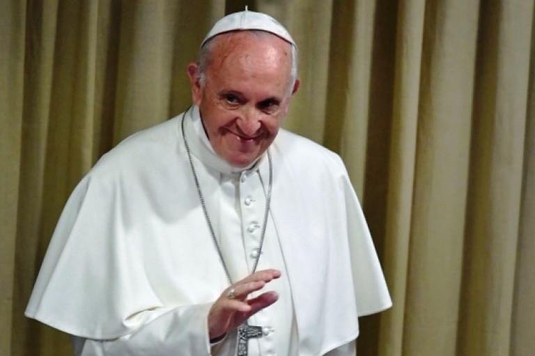 Le Pape François et l'Eglise catholique veulent mettre fin aux abus sexuels dans l'Eglise