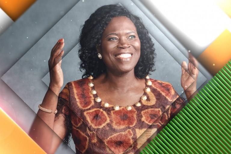 Simone Gbagbo prend une retraite spirituelle