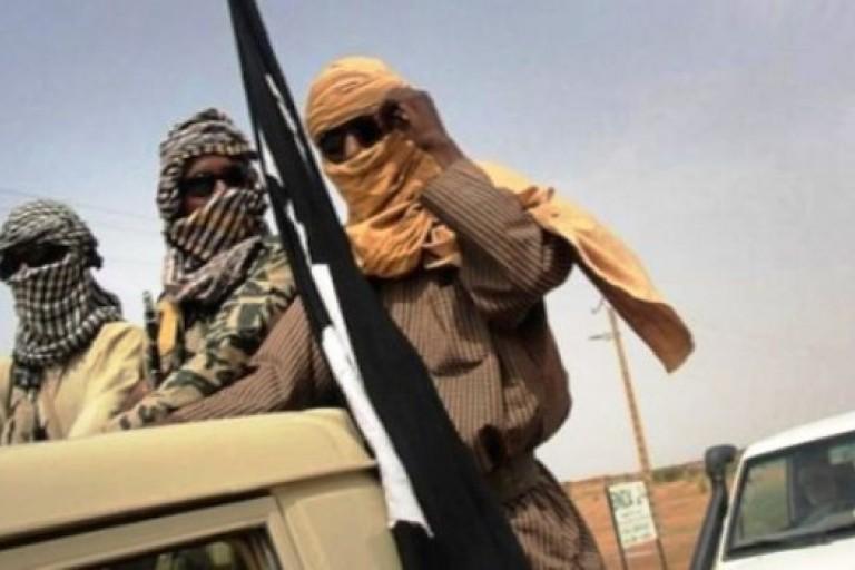 Comme la zone irako-syrienne, la zone sahélo-malienne, terreaux fertiles pour les djihadistes !?