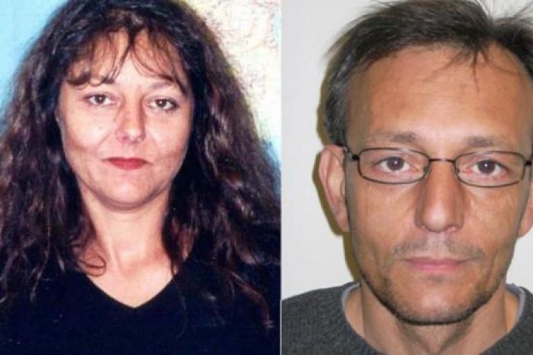 François Hollande entendu dans l'affaire Ghislaine Dupont et Claude Verlon