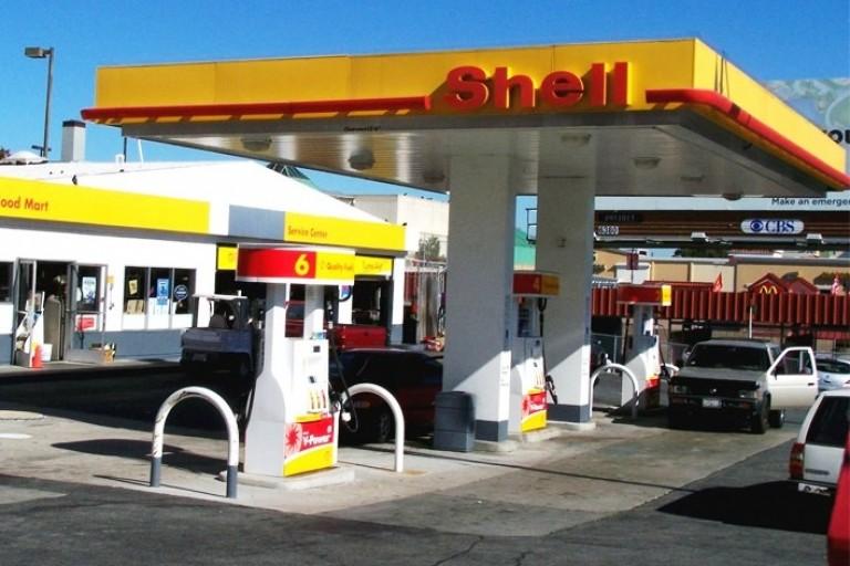Chute du prix du carburant