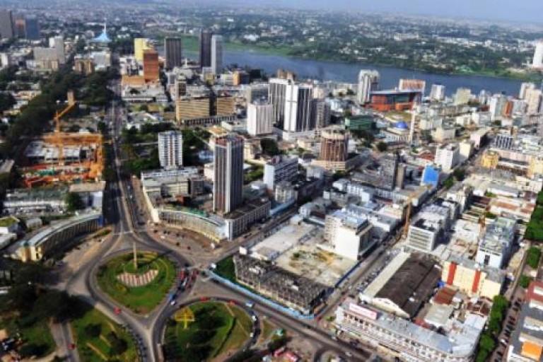 Démission Guillaume Soro de l'Assemblée nationale, Plateau bouclé