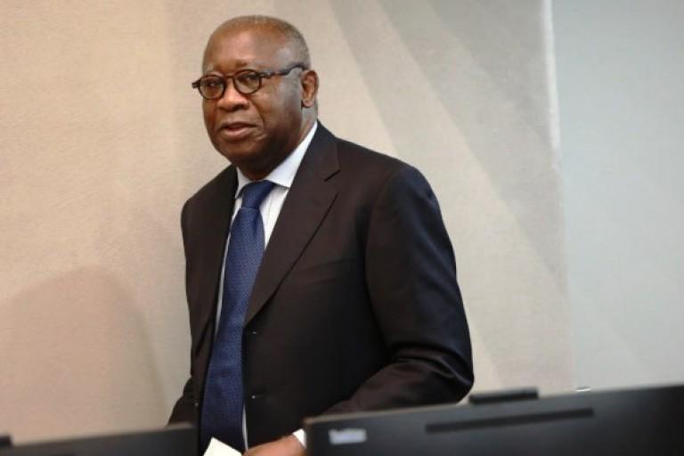 Laurent Gbagbo, à quand son retour au pays ?