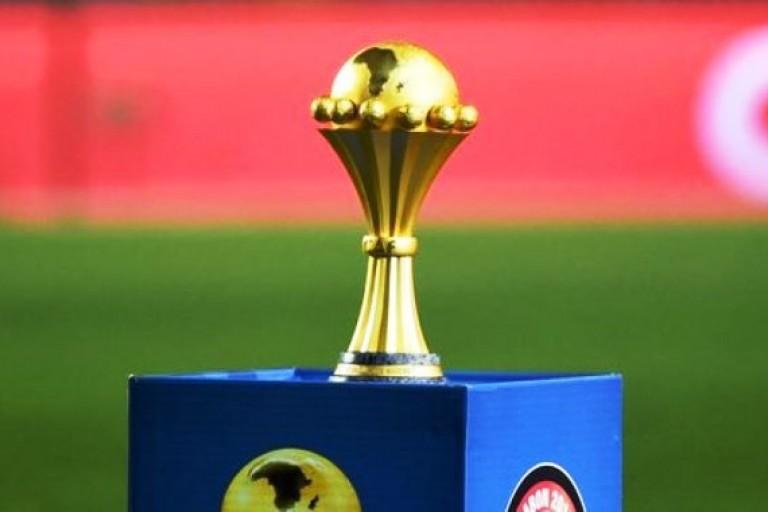 La CAN 2019 lucrative pour la CAF