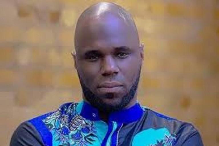 Expulsé d'Abidjan, Kemi Seba également interpellé à Cotonou