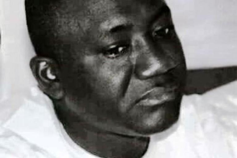 Un escadron de la mort aux trousses de Konaté Zié ?