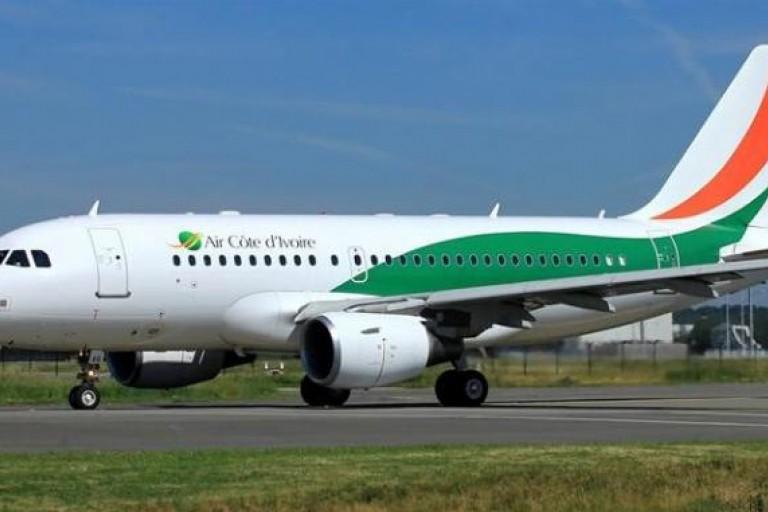 Air Côte d'Ivoire attend beaucoup de ce plan