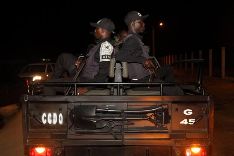 Equipage du CCDO sanctionné police nationale de cote d'ivoire.jpg