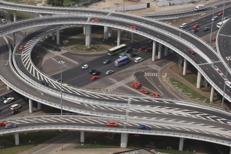 Le développement des infrastructures en Afrique sera débattu lors de ces assises