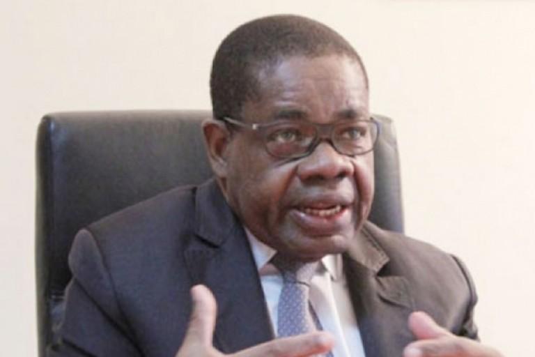 Kobo Pierre Claver éjecté de la Cour suprême