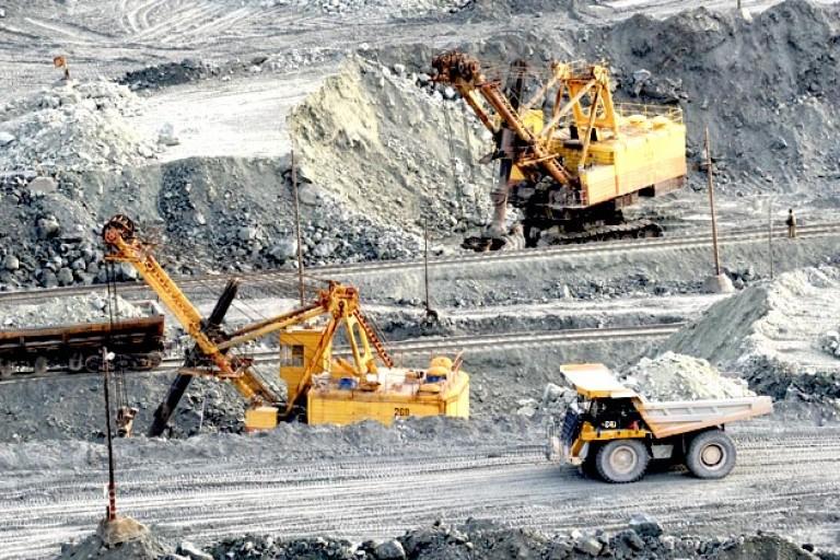 Le secteur minier ivoirien a montré sa résilience