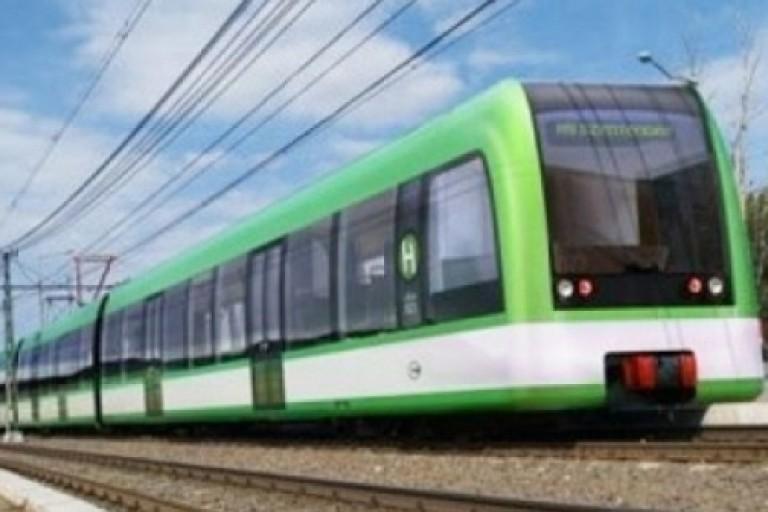 Le métro abidjanais est attendu pour 2023