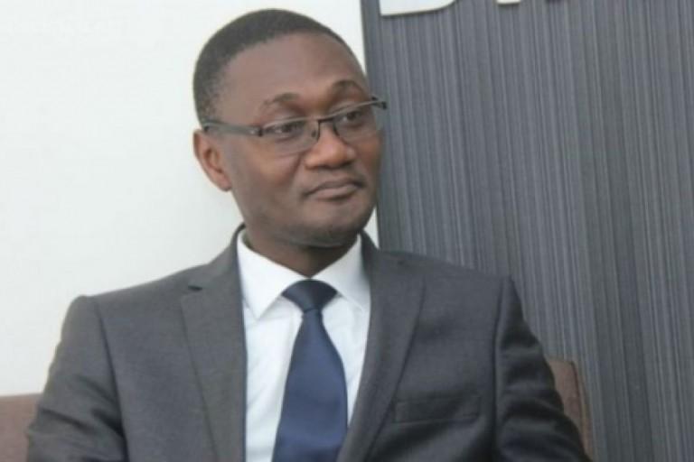 Le sécrétaire d'Etat en charge du Budget, Moussa Sanogo a relevé l'opportunité de ces nouveaux dispositifs budgétaires informatiques