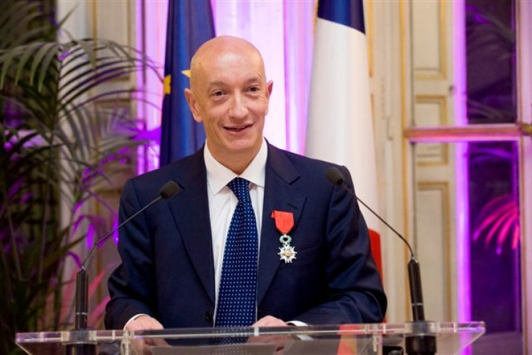 Air Sénégal va prochainement dire au revoir à son Directeur général
