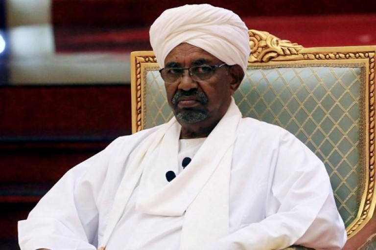 Bechir Soudan