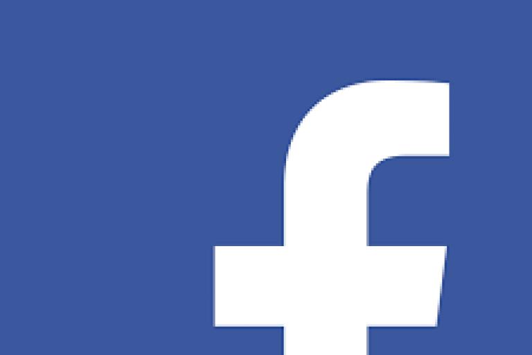 Facebook va lancer la Libra en 2020