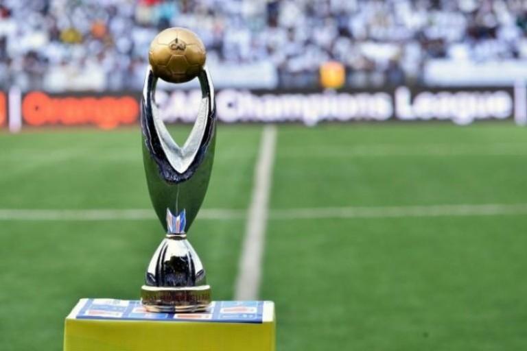Le Wydad Casablanca ne lâche pas la CAF.