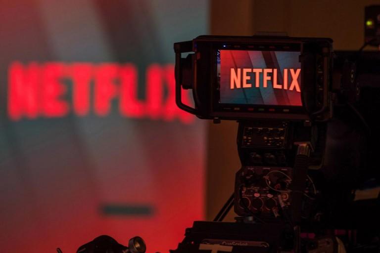 Netflix va devoir apprendre à batailler dur pour maintenir sa position de leader sur le marché des SVoD