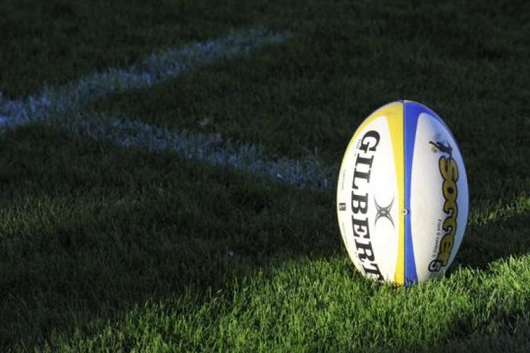 Des places africaines en rugby pour Tokyo 2020