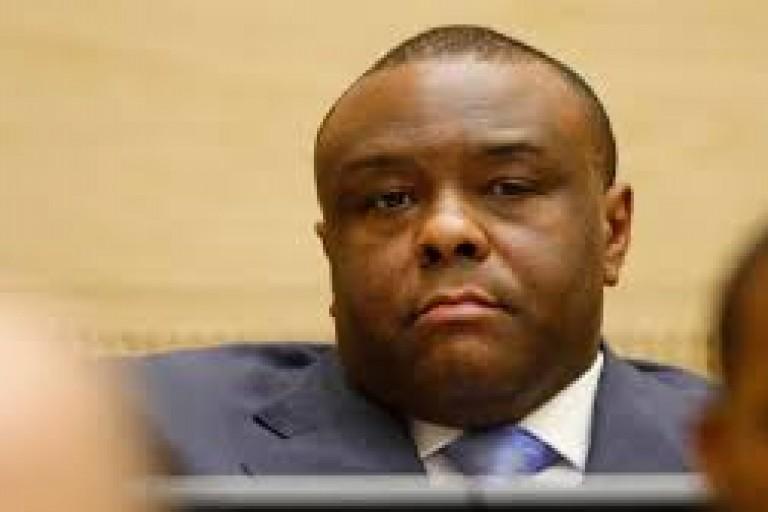 Jean-Pierre Bemba règle ses comptes à la CPI