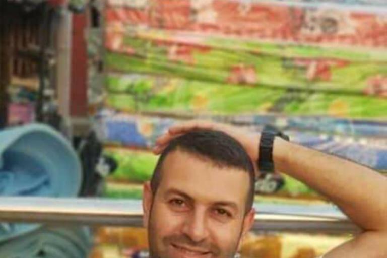 L'opérateur économique Chour a été kidnappé