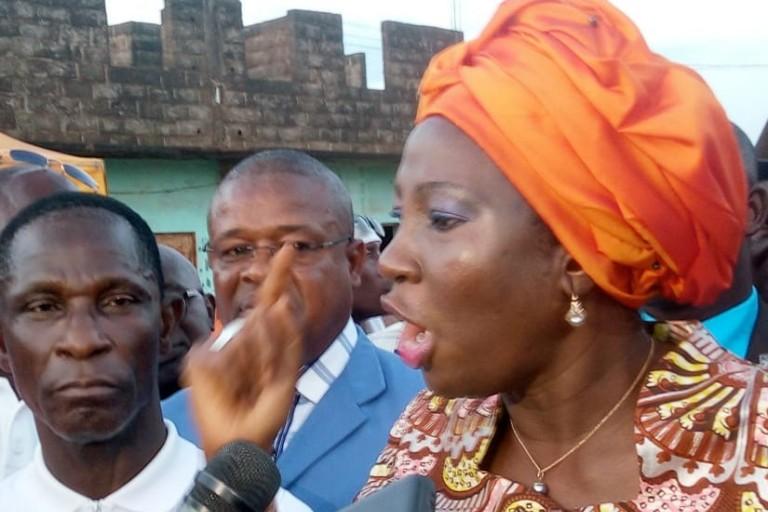 L'école ivoirienne est à nouveau dans la tourmente