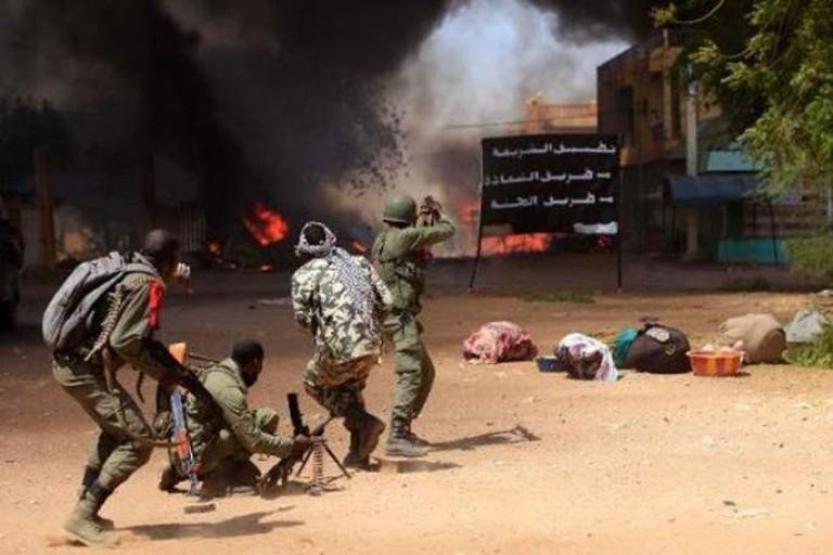 Au Mali, une attaque a encore fait des morts