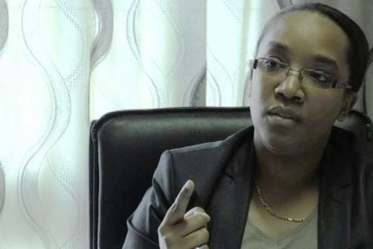 Les vérités de Me Habiba Touré sur le dossier Wê