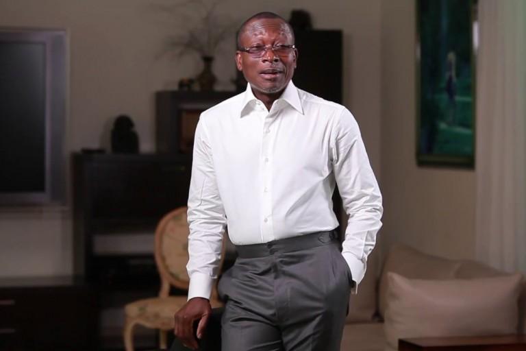 Patrice Talon s'offre deux architectes ivoiriens