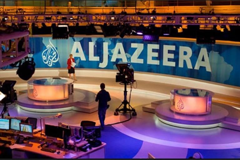 Au Soudan, l'armée a fermé Al-Jazeera