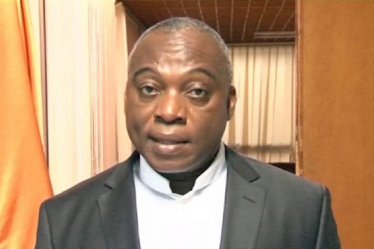 Ahoua Don Mello (FPI) démonte le régime Ouattara