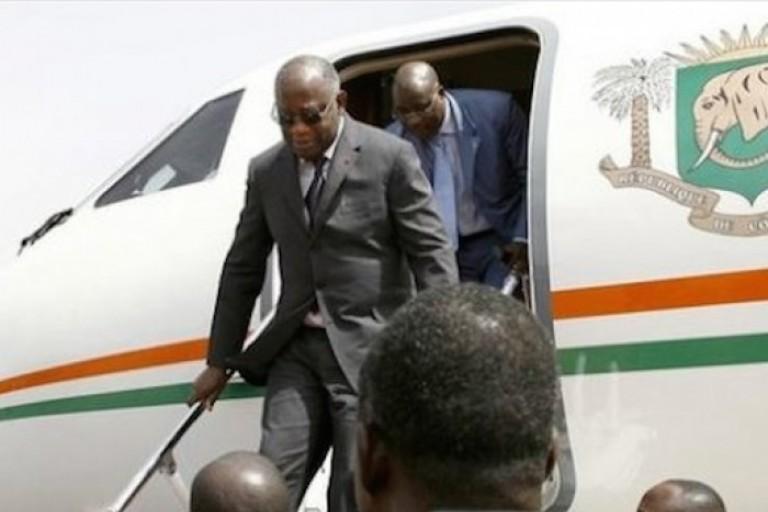 Révélation sur le retour de Laurent Gbagbo au pays
