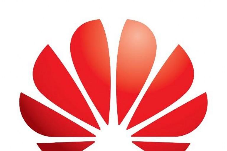 Huawei gagne des marchés au Royaume-Uni