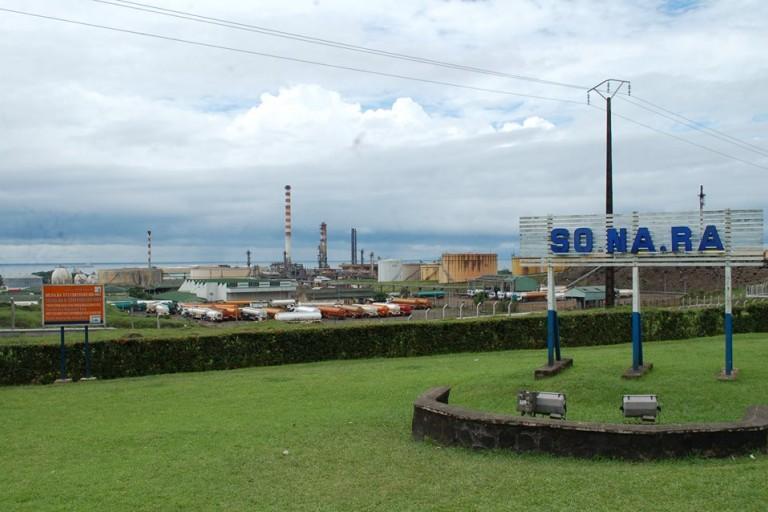 Le Cameroun contraint d'importer les hydrocarbures