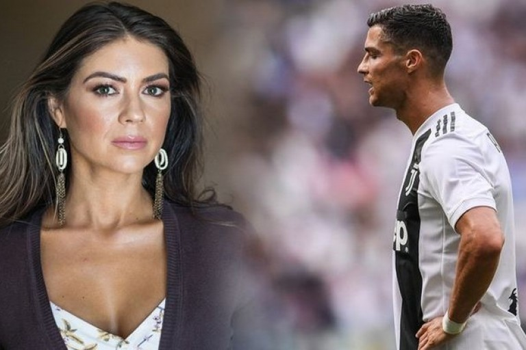 Cristiano Ronaldo sera devant les tribunaux américains