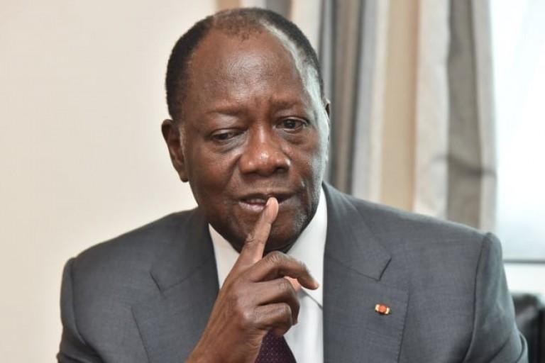 Docteur Ali Aman dit non à Ouattara et au RHDP