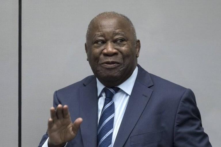 Laurent Gbagbo bientôt de retour