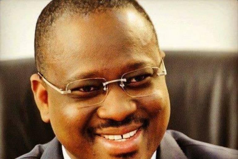 Guillaume Soro a officialisé sa candidature à la Présidence de l'APF