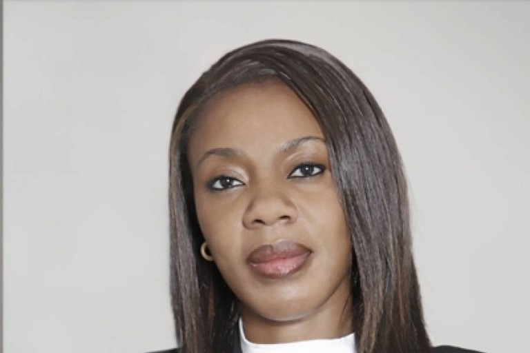Affoussiata Bamba Lamine donne les raisons de la convocation de son père