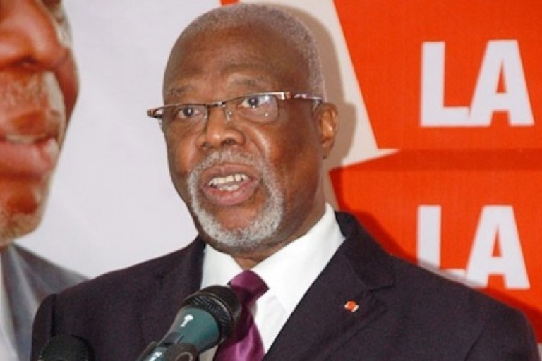 Bamba Moriféré n'a pas répondu à sa convocation à la justice