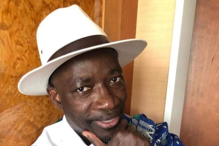 Charles Blé Goudé déclare la guerre à Nady Bamba