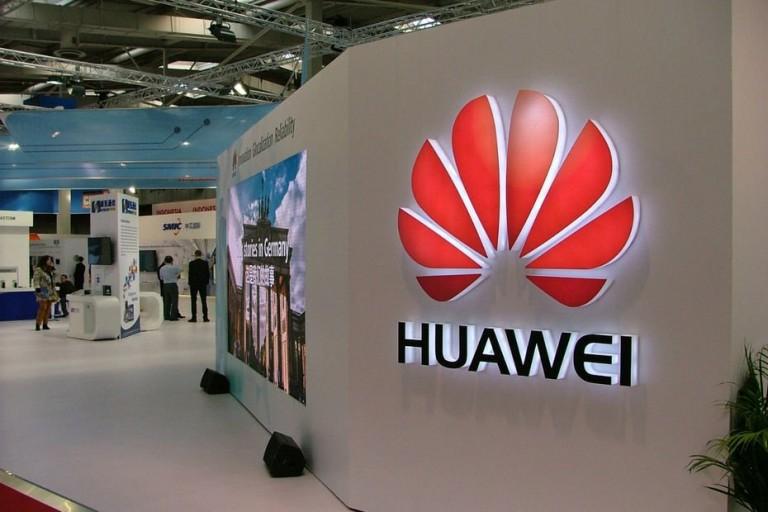Huawei va s'en prendre à ses employés aux USA